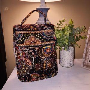 Retired-Vera Bradley Lunch Bag